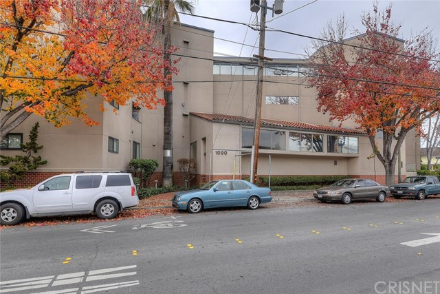Condominium for Sale at 1090 Main Street Unit 103 1090 Main Street Redwood City, California 94063 United States