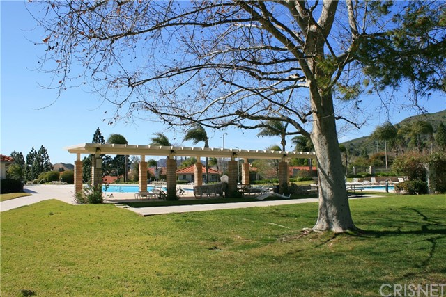 19734 Shadow Glen Circle , CA 91326 is listed for sale as MLS Listing SR18062732