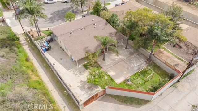 14707 Hagar Street, Mission Hills (San Fernando) CA: http://media.crmls.org/mediascn/fe50c7ab-ae6d-4523-b1d8-8a0f2e20bb6c.jpg