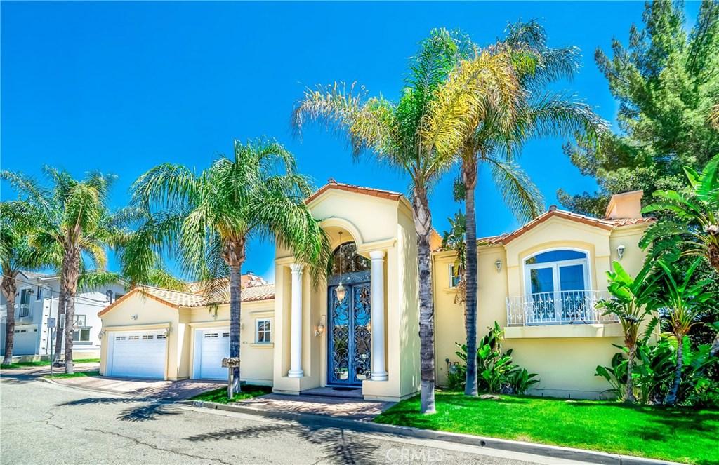 4716 San Sebastian Dr, Woodland Hills, California
