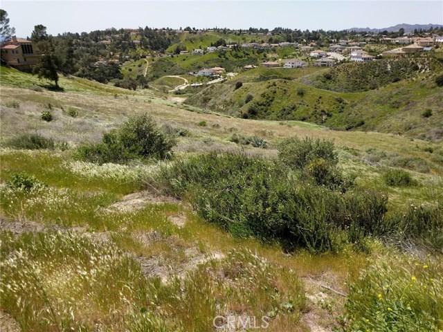 12303 Zelzah Avenue Granada Hills, CA 0 - MLS #: SR18083968