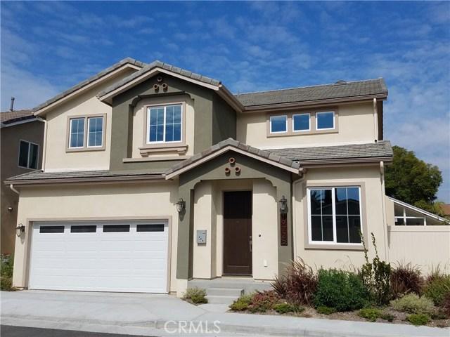 Single Family Home for Sale at 19719 Corbin Lane W Winnetka, California 91306 United States