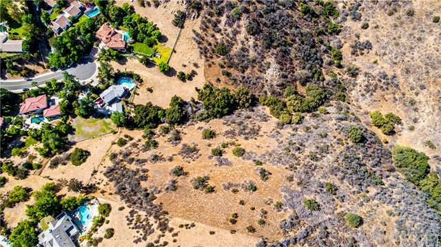 196 Dapplegray Road Bell Canyon, CA 91307 - MLS #: SR18231077