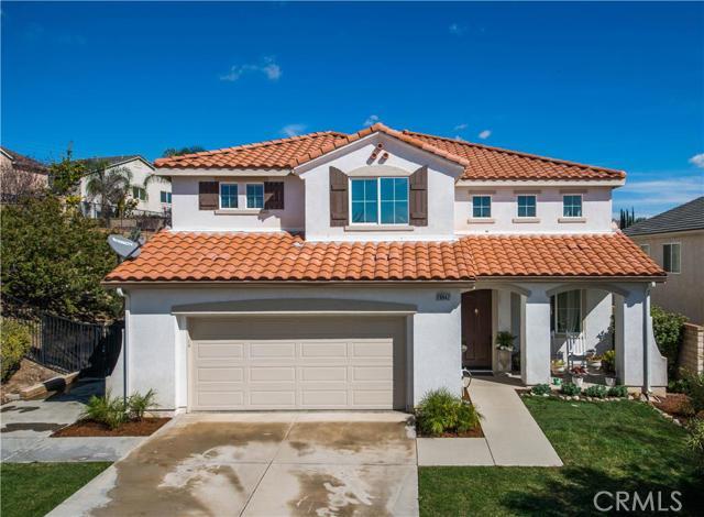 Property for sale at 28942 Old Adobe Lane, Valencia,  CA 91354