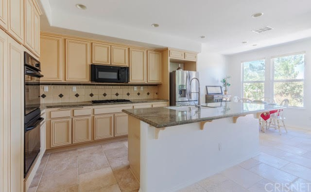 Single Family Home for Sale at 11465 Santini Lane 11465 Santini Lane Porter Ranch, California 91326 United States