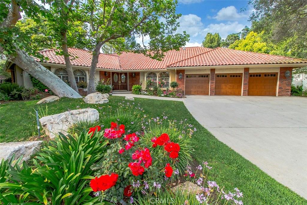 Photo of 1730 Shetland Place, Westlake Village, CA 91362
