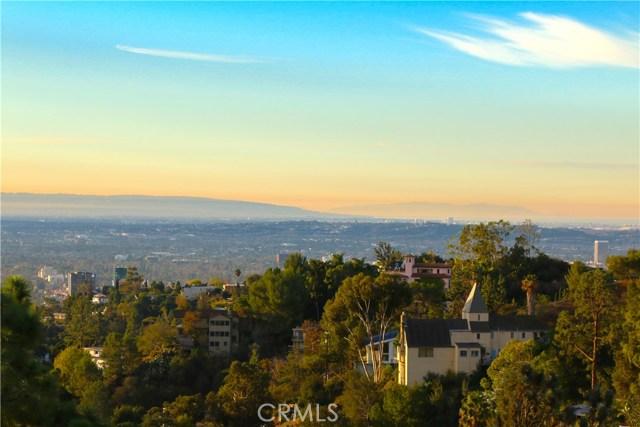 6174 Mulholland Highway, Los Angeles CA 90068