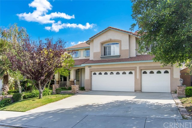 stevenson ranch single personals Personals community post  no recent activity from people in stevenson ranch, ca  altadena real estate company posted a listing in single-family .