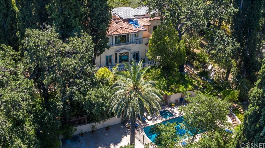 Photo of 4670 ENCINO AVENUE, Encino, CA 91316