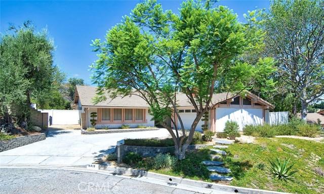 4419 Da Vinci Avenue, Woodland Hills CA: http://media.crmls.org/mediascn/fee78033-dafd-46dd-bb52-5eb7cc7b74f6.jpg