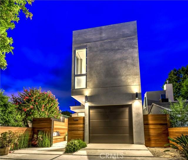 12519 Wagner Street  Los Angeles CA 90066