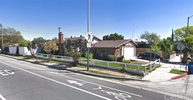 1335 W. PAPEETE ST Wilmington, CA 90744 - MLS #: SR18190664