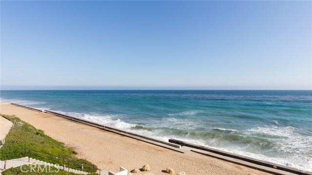 11856 Beach Club Way Malibu, CA 90265 - MLS #: SR18046939