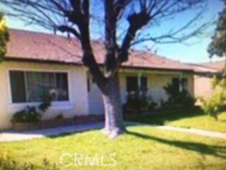 10343 Hayvenhurst Avenue, Granada Hills, CA 91344