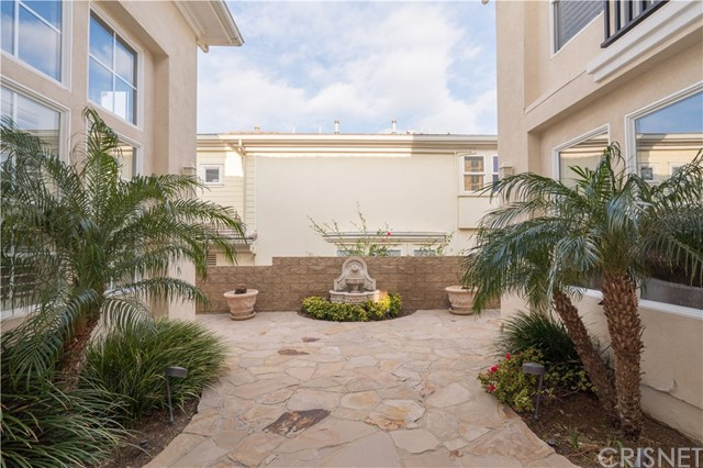 20218 Via Medici Porter Ranch, CA 91326 - MLS #: SR18194824