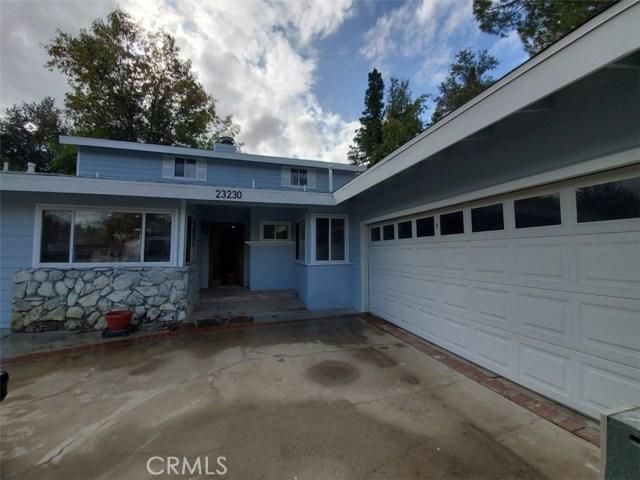 23230 Ladrillo Street, Woodland Hills CA: http://media.crmls.org/mediascn/ff417290-3f7b-499d-80dc-fda2ddb03699.jpg