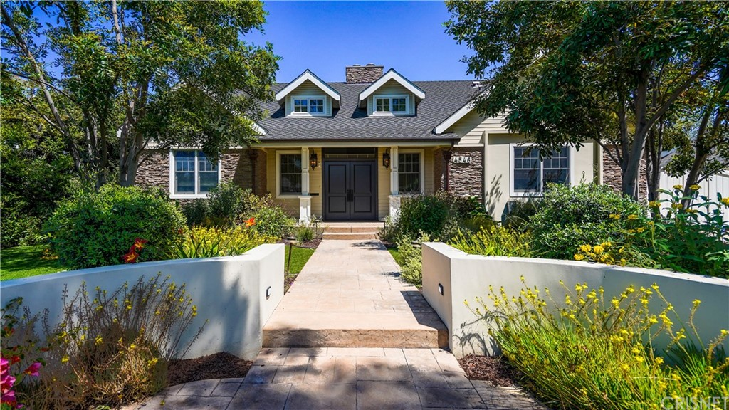 Photo of 4546 CARPENTER AVENUE, Studio City, CA 91607