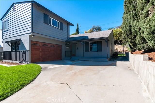 13137 Warren Los Angeles CA 90066