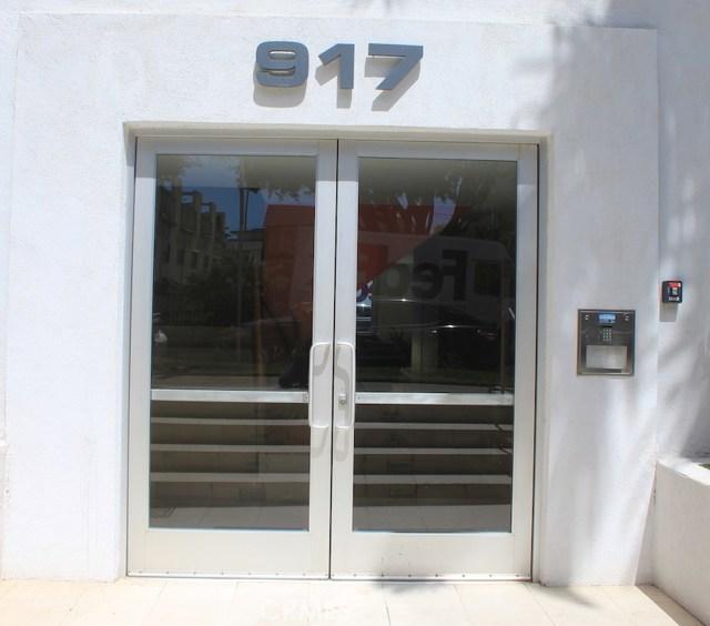 917 2nd St 204, Santa Monica, CA 90403 photo 29