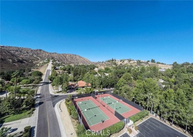 55 Flintlock Lane West Hills, CA 91307 - MLS #: SR18238006