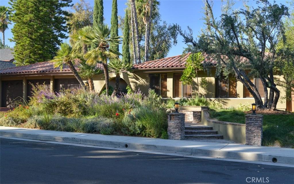 23715 POSEY Lane, West Hills, CA 91304