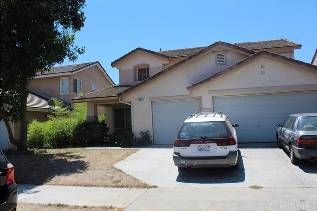 12211 Brookmont Avenue Sylmar, CA 91342 - MLS #: SR17186220