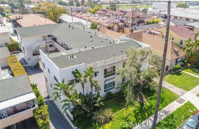 618 Glenwood Road, Glendale, CA, 91202