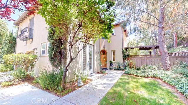 26900 Monterey Avenue, Valencia CA: http://media.crmls.org/mediascn/ffbbe9d3-f3cb-43b5-b2ed-5911e534a185.jpg