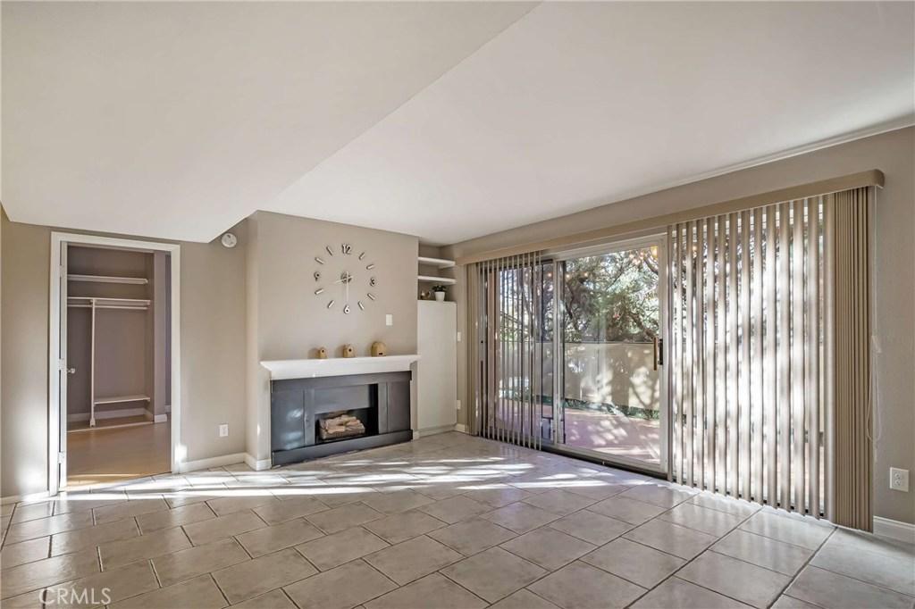 Photo of 14850 HESBY STREET #101, Sherman Oaks, CA 91403