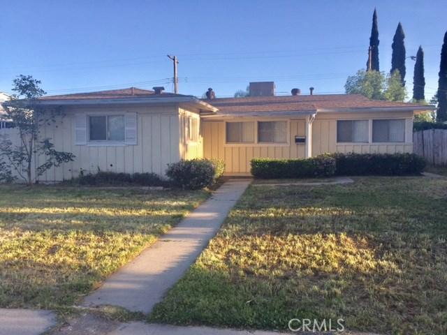 15906 Rinaldi Street, Granada Hills, CA 91344