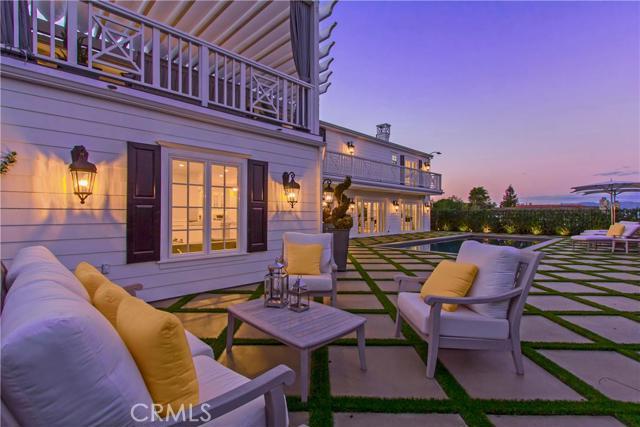 3546 Terrace View Drive, Encino CA 91436