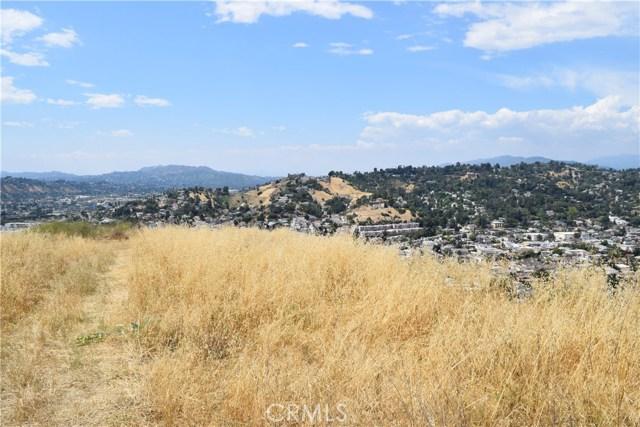 382 Elreno Street, Montecito Heights CA: http://media.crmls.org/mediascn/ffe69a9a-e579-40e6-b851-3a1345b6d357.jpg