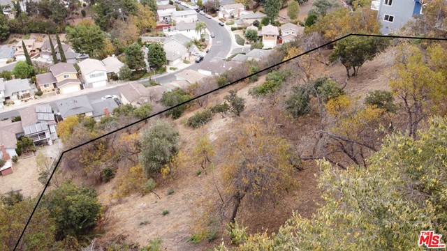 919 Rome Drive, Los Angeles CA: http://media.crmls.org/mediaz/00030AD2-BEDF-4335-91FE-1B16AF3E7C88.jpg
