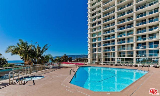 201 Ocean Ave 504B, Santa Monica, CA 90402 photo 36