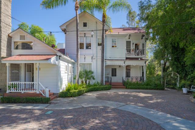 349 Renee Street, Orange CA: http://media.crmls.org/mediaz/0008BE1A-CEBB-48EE-8E6F-5F4C7F1FE445.jpg