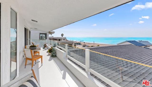 7334 Vista Del Mar Ln, Playa del Rey, CA 90293 photo 26
