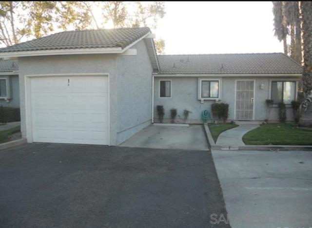 Photo of 9505 Arlington Ave #1, Riverside, CA 92503