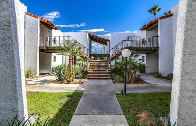 2250 S Palm Canyon Drive, Palm Springs CA: http://media.crmls.org/mediaz/0041F0A7-6C5D-44D3-ACB7-A9631AC8ADCB.jpg