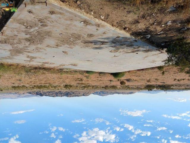 0 Schweitzer Lane, Landers CA: http://media.crmls.org/mediaz/005859C6-29ED-4370-8BB2-C18F23D56364.jpg