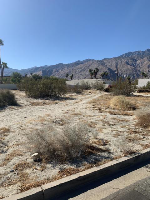 0 Desert Park, Palm Springs CA: http://media.crmls.org/mediaz/009721C9-105B-4A08-ADD7-56267D3FDCB3.jpg