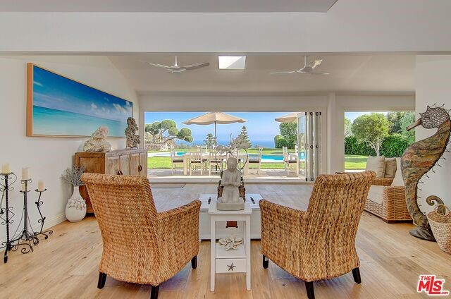 Photo of 340 SURFVIEW Drive, Pacific Palisades, CA 90272