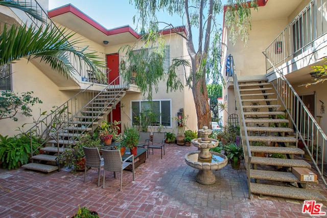 2312 6th St 1, Santa Monica, CA 90405 photo 4