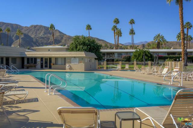 69850 Highway 111, Rancho Mirage CA: http://media.crmls.org/mediaz/00B11FED-366D-4373-8E96-90E0DCD4142A.jpg