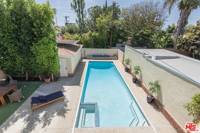 3791 Wasatch Ave, Los Angeles, CA 90066 photo 20