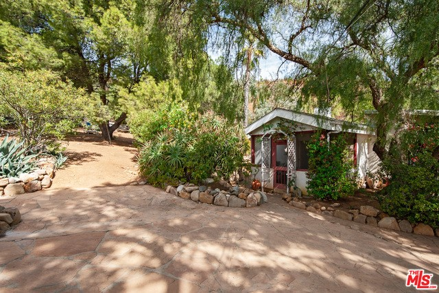 3800 Latigo Canyon Road, Malibu, CA 90265 photo 17