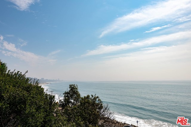 17015 Pacific Coast Hwy 19, Pacific Palisades, CA 90272 photo 19