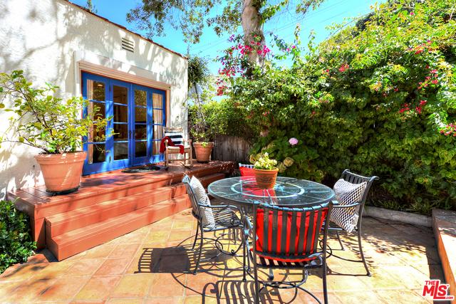 8428 Kirkwood Dr, Los Angeles, CA 90046 Photo 30