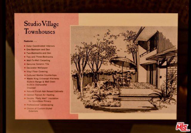 5215 Sepulveda 13C, Culver City, CA 90230 photo 36