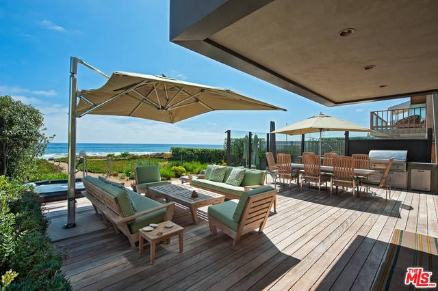 31042 Broad Beach Road, Malibu, CA 90265 Photo