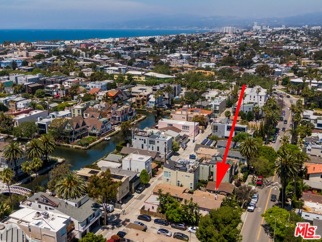 2355 Ocean Ave, Venice, CA 90291 photo 46